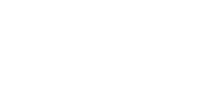 100+ Women Who Care - Red Deer